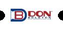 Don_Boleton