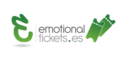 EmotionalTickets