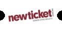 Newticket