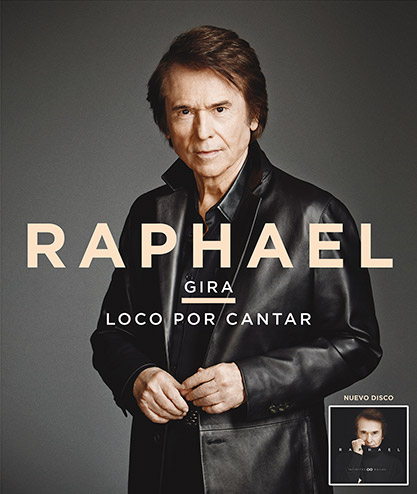 raphael-nueva-gira