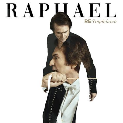 Raphael_Resinphonicook