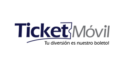 TicketMovil