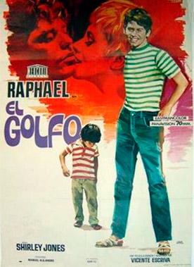 cine-y-teatro-elgolfo
