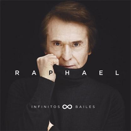 disco-portada-infinitos-bailes-raphael