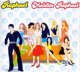 malditoraphael-disco