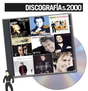 discografia-00-raphael