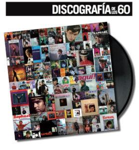 discografia-60-raphael