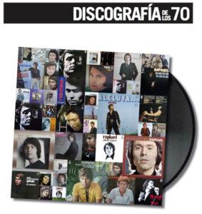 discografia-70-raphael