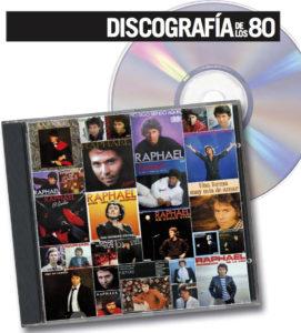 discografia-80-raphael