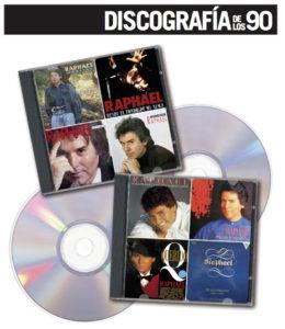 discografia-90-raphael