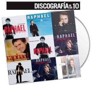 discografia-raphael-10