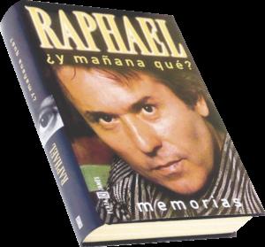 memorias-90-raphael