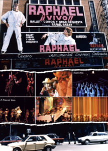 teatro-raphael-80