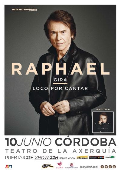 Cartel-Cordoba