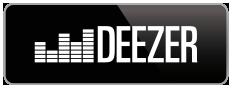 DispDeezer