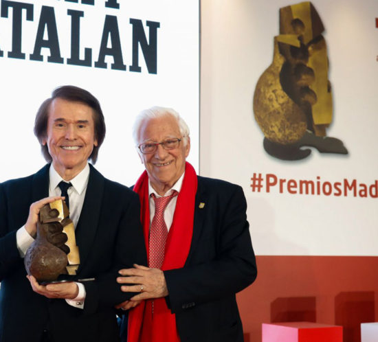 PremioTodaunavida1