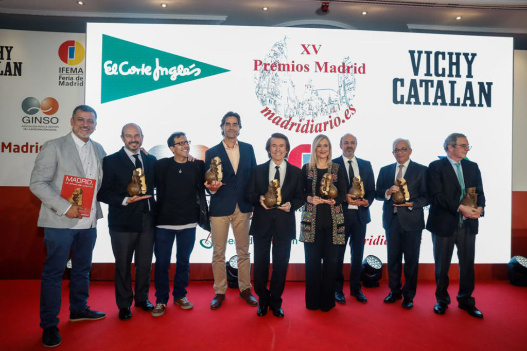 PremioTodaunavida2