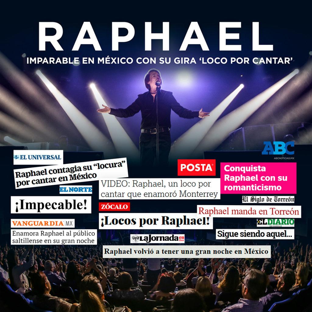 Raphael-Gira-Mexico-Titulares2