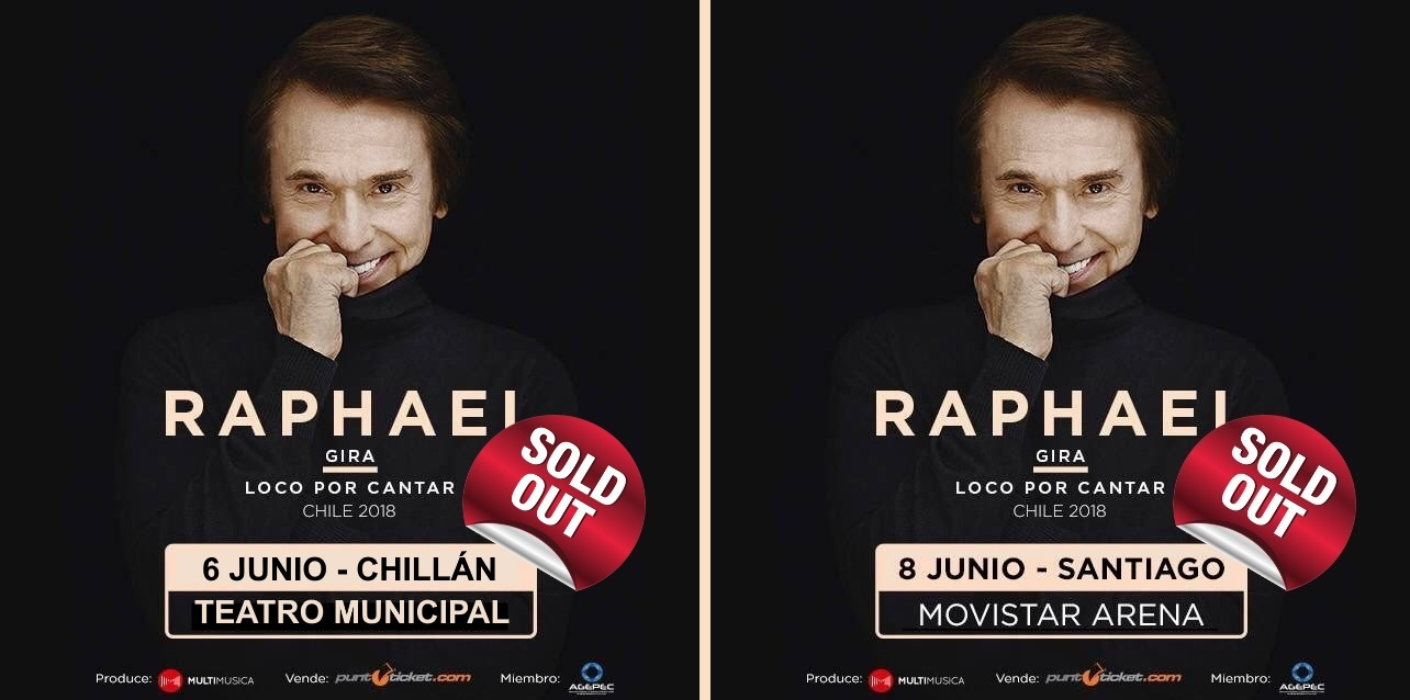chilesoldout