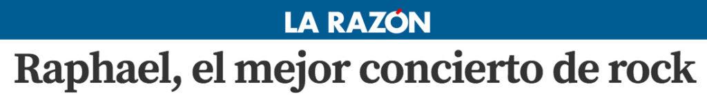 RaphaelLaRazon2018