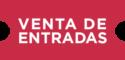 VentaDeEntradas