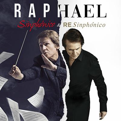 400_RAPHAEL_SINPHONICO_RESINPHONICO_Digital-1
