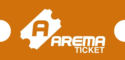 Arena_Ticket