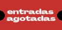 Entradas_Agotadas_60