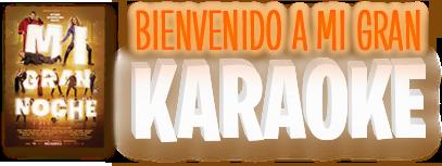 logokaraoke