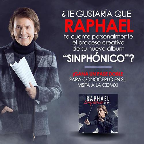 RaphaelCDMX2OK