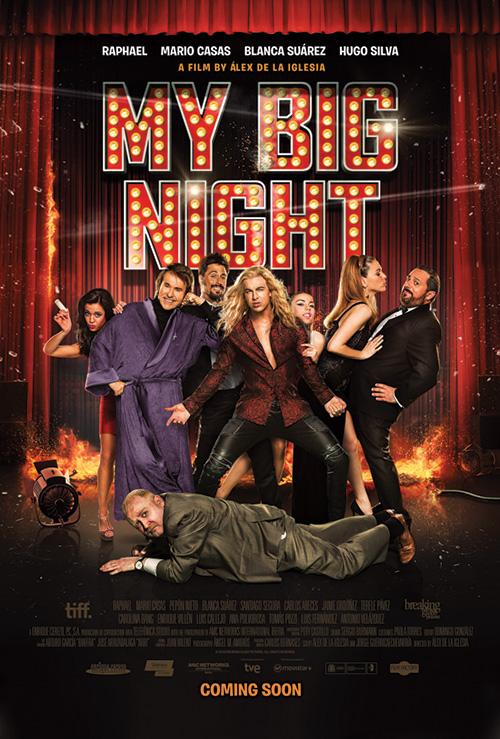 my-big-night